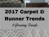 Area Rugs with Matching Hall Runners 2020 Carpet Runner and area Rug Trends the Flooring Girl