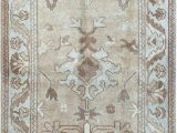 Area Rugs with Matching Hall Runners Pulling My Hair Out I Need Five area Rugs that Coordinate