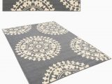 Area Rugs without Rubber Backing Details About Rubber Backed Non Skid Non Slip Gray Ivory