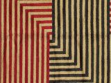 Art Deco Style area Rugs 44 Best Art Deco Rug Images In 2020