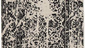 Ashley Furniture 8×10 area Rugs ashley Furniture Signature Design Jag 8 X10 Rug Casual Black White