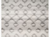 Ashley Furniture 8×10 area Rugs Power Loomed 8 X 10 area Rug Gray