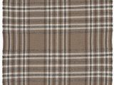 Ashley Home Store area Rugs ashley Furniture Signature Design Hardy 8 X 10 Rug Contemporary Plaid Brown