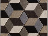 At Home area Rugs 8×10 Pinnacle area Rug 8 X 10