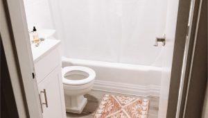 At Home Bath Rugs Cute Bath Mat