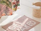 At Home Bath Rugs Get Naked Bath Mat Best Home Gifts