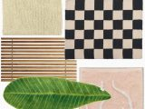 At Home Bath Rugs the Best Bath Mats some Cool In Home Shops the Stripe