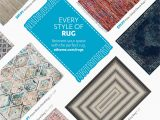 At Home Store area Rugs Every Style and Size Of Rug at Every Bud Find area