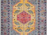At Home Store area Rugs Home Accents Harput area Rug