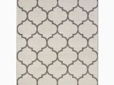 At Home Store area Rugs Shop Sweet Home Stores Trellis Design area Rug Grey Beige 160 02 X 213 36centimeter Online In Dubai Abu Dhabi and All Uae