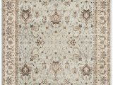 Baby Blue oriental Rug Safavieh Persian Garden Peg607l Light Blue Ivory area Rug
