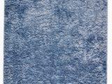 Baby Blue Shag Rug Feizy Indochine 4550f Light Blue area Rug