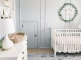 Baby Girl Room area Rugs Blue and Pink Nursery