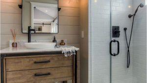 Ballard Designs Bathroom Rugs 3×5 Bathroom Rugs Ballard Designs Lugano Rug Review