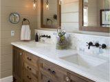 Ballard Designs Bathroom Rugs 3×5 Bathroom Rugs Ballard Designs Lugano Rug Review with