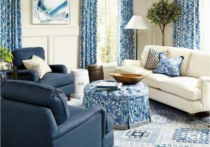 Ballard Designs Rugs Blue Podcast Ep 33 How to Layout A Room with Miriam Leuthold