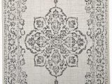 Balta Opening Night area Rug Amazon Balta Rugs Elmas Distressed Medallion area Rug