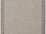 Balta Opening Night area Rug Balta Rugs anderson Grey Indoor Outdoor area Rug 5 X 8