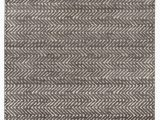 Balta Opening Night area Rug Balta Rugs Sullivan Grey area Rug 5 X 8