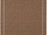 Balta Opening Night area Rug Balta Rugs Wellington Brown Indoor Outdoor area Rug 8 X 10