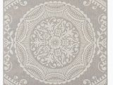 Balta Opening Night area Rug Buy Balta Rugs 1 Highland Light Grey Indoor