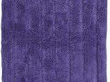 Bath Rug 60 Inches Long Cotton Bath Rug Pure Cotton soft Bathroom Mat