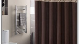 Bath Rug and Curtain Set Bathroom Sets with Shower Curtain and Rugs