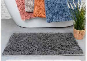 Bath Rugs that Absorb Water Hot Sale Chenille Absorb Water Rugs toilet Carpet Door Mat Chenille Bath Mat Bathroom Rug Shower Mat Buy Shower Matbathroom Rugchenille Bath Mat