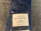 Bathroom Rug 27 X 45 Charter Club Elite Bath Rug 25 5 X 44 64×111 Cm Skid Resistant Made In Usa Nwt