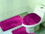 Bathroom Rug and toilet Sets sorts Washroom Rugs You Ought to Know Homes Tre