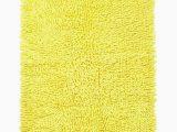 Bathroom Rug Sets Yellow Bright Yellow Bathroom Rugs Bathroomrugs