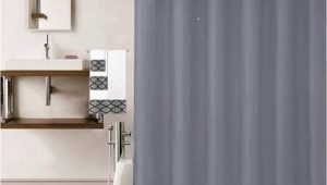 Bathroom Rug towel Set 18 Piece Bath Rug Set Choose From Taupe Teal Blue Sage Green Burgundy Holiday Red Geometric Desin Print Bathroom Rugs Shower Curtain Rings and