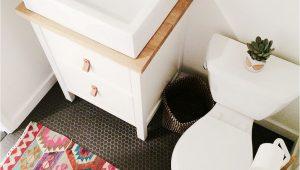 Bathroom Rugs Around toilet Trend Alert Persian Rugs In the Bathroom