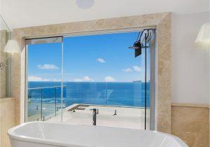 Bathroom Rugs Beach theme 15 astonishing Beach themed Bathroom Designs Mostly In Blue