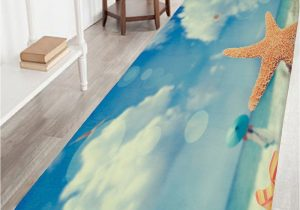 Bathroom Rugs Beach theme Pin by Disneydoll58 On Places to Visit