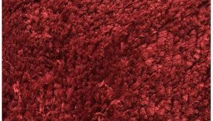 Bathroom Rugs Cut to Fit Mohawk Home Cut to Fit Royale Velvet Plush Bath Carpet Claret 5 by 6 Feet