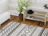 Bathroom Rugs Home Depot Flooring Gorgeous Home Depot area Rugs 5×7 for Floor Decor