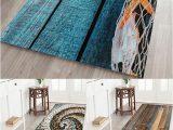Bathroom Rugs Home Depot Vintage Styke Bath Rug Ideas for Home Decorations Rosegal
