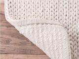 Bathroom Rugs Safe for Vinyl Flooring 5 area Rug Tips to Keep Wood Floors Pristine