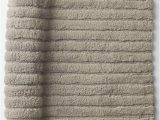 Bathroom Rugs that Dry Quick Green Earth Quick Dry Micro Cotton Bath Rug 24 X 40