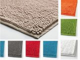 Bathroom Rugs that Dry Quick Ikea toftbo Ultra soft Absorbent Quick Dry Microfiber Anti