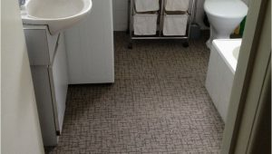 Bathroom Rugs Wall to Wall White Wall to Wall Bathroom Carpet