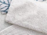 Bathroom Rugs with Designs Our Unique Belize Memory Foam Bath Rug is the softest and