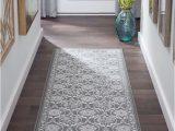 Bathroom Runner Rug Gray 6 Tips On Buying A Runner Rug for Your Hallway