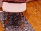 Bathroom Runner Rug Gray Gray and Natural White Kitchen Runner Rug Multiple Sizes