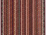 Bazaar area Rug Faux Fur Amazon Capel Rugs Biltmore Salva Bazaar area Rug 3 11