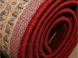 Bazaar area Rug Faux Fur Vintage Moroccan Handwoven Interior Rugs Straight From the