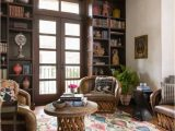 Bazaar Piper Charcoal area Rug How to Choose the Right Rug for Every Room