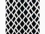 Bazaar Piper Charcoal area Rug Michael Anthony Furniture Hand Tufted 8×10 Tufted Black F