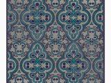 Bazaar Piper Charcoal area Rug soho Lois Rug by Feizy at Gilt